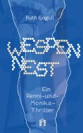 eBook: Wespennest