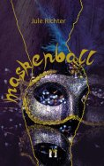 eBook: Maskenball