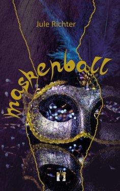 eBook: Maskenball