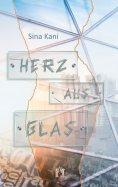 eBook: Herz aus Glas