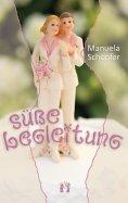 eBook: Süße Begleitung