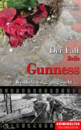 eBook: Der Fall Belle Gunness