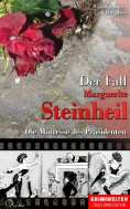 eBook: Der Fall Marguerite Steinheil