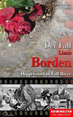 eBook: Der Fall Lizzie Borden