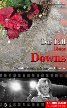 eBook: Der Fall Diane Downs