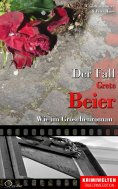 eBook: Der Fall Grete Beier