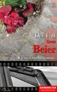 ebook: Der Fall Grete Beier