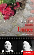 eBook: Der Fall Josefine Luner