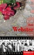 ebook: Der Fall Kate Webster