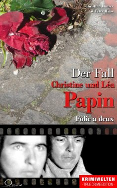 eBook: Der Fall Christine und Léa Papin