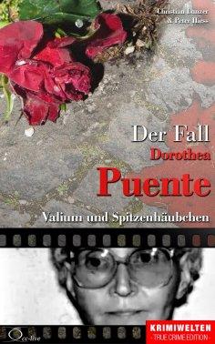 eBook: Der Fall Dorothea Puente