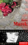 eBook: Der Fall Martha Marek