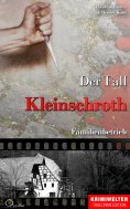 eBook: Der Fall Kleinschroth