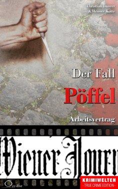 eBook: Der Fall Pöffel