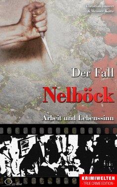 eBook: Der Fall Nelböck