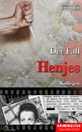 eBook: Der Fall Henjes