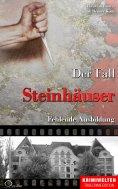 eBook: Der Fall Steinhäuser