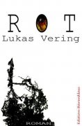 ebook: ROT (Unheimlicher Roman)