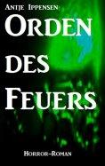 eBook: Orden des Feuers (Dämonenjäger Murphy)