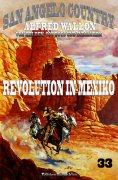 ebook: Revolution in Mexiko