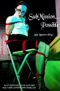 eBook: SubMission ... Possible