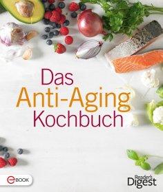 eBook: Das Anti-Aging Kochbuch