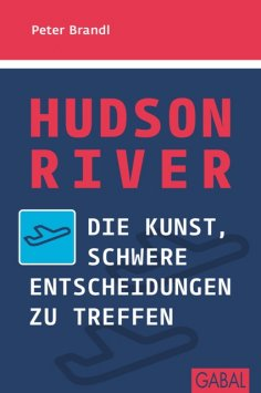 ebook: Hudson River