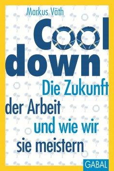 ebook: Cooldown