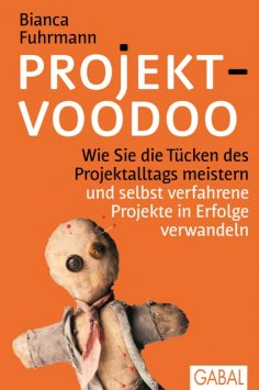 ebook: Projekt-Voodoo®