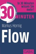 eBook: 30 Minuten Flow