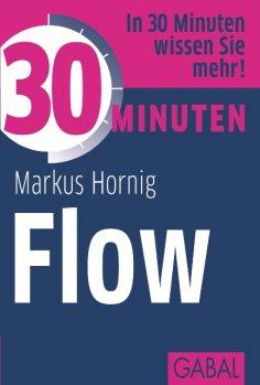 ebook: 30 Minuten Flow
