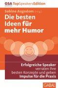 eBook: Die besten Ideen für mehr Humor