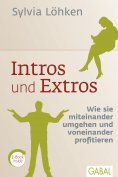 ebook: Intros und Extros
