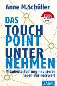 eBook: Das Touchpoint-Unternehmen