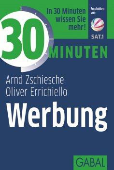 eBook: 30 Minuten Werbung
