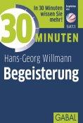 eBook: 30 Minuten Begeisterung