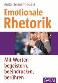 ebook: Emotionale Rhetorik