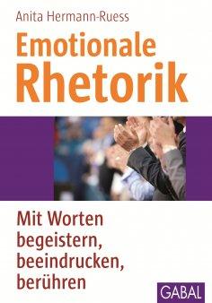 eBook: Emotionale Rhetorik