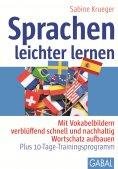 ebook: Sprachen leichter lernen