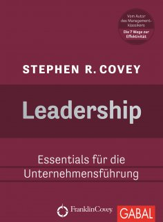 ebook: Leadership