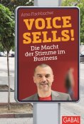 eBook: Voice sells!