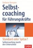 eBook: Selbstcoaching für Führungskräfte