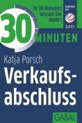 ebook: 30 Minuten Verkaufsabschluss
