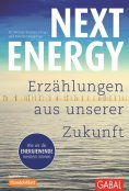 eBook: Next Energy
