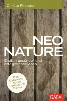 eBook: Neo Nature