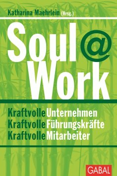 ebook: Soul@Work