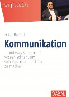 eBook: Kommunikation