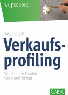 eBook: Verkaufsprofiling