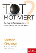 ebook: Totmotiviert?