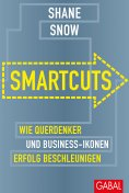 ebook: Smartcuts